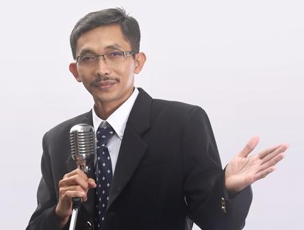 Profil Dosen Ilmu Komunikasi Universitas Muhammadiyah Malang